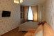 1-комн. квартира, 45 кв.м. на 4 человека, Выборгское шоссе, Санкт-Петербург - Фотография 4