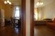 1-комн. квартира, 45 кв.м. на 4 человека, Выборгское шоссе, Санкт-Петербург - Фотография 5