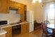 1-комн. квартира, 45 кв.м. на 4 человека, Выборгское шоссе, Санкт-Петербург - Фотография 6
