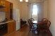 1-комн. квартира, 45 кв.м. на 4 человека, Выборгское шоссе, Санкт-Петербург - Фотография 7