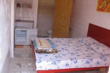 Гостевой дом, улица Красных Партизан, 24 на 3 номера - Фотография 3