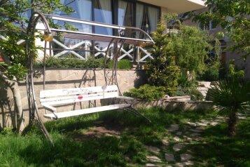 Гостевой дом, улица Ветеранов, 3 на 15 номеров - Фотография 3
