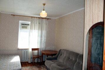 Дом из двух комнат, 50 кв.м. на 6 человек, 2 спальни, Виноградная улица, Геленджик - Фотография 3