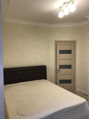 2-комн. квартира, 42 кв.м. на 4 человека, Полтавская улица, Сочи - Фотография 2