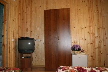 Гостевой  дом, Молодежная улица, 6 на 20 номеров - Фотография 3
