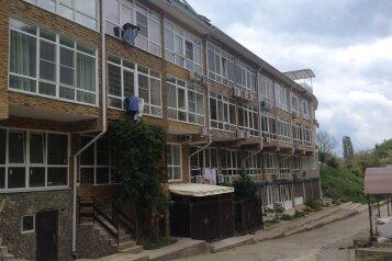 Гостевой дом, Свирская улица, 22 на 2 комнаты - Фотография 1