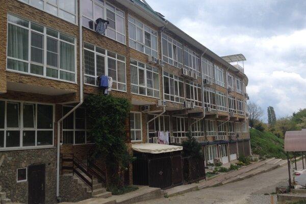 Гостевой дом, Свирская улица, 22 на 2 номера - Фотография 1