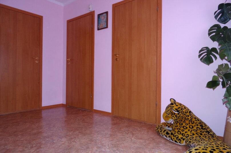 """Гостевой дом """"Водолейчик"""", гвардейская улица, 11 на 8 номеров - Фотография 31"""
