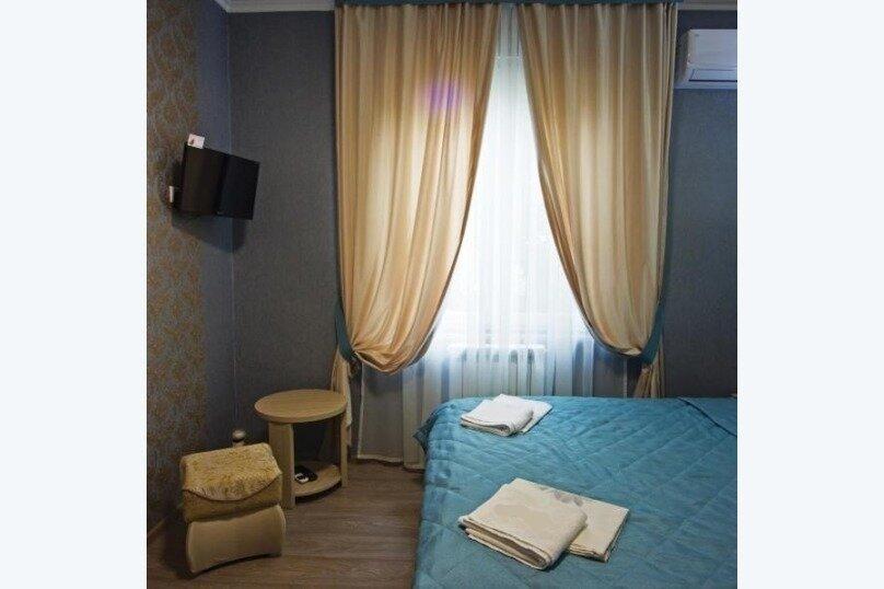 """Гостевой дом """"Da Vinci"""", улица Чкалова, 65А на 19 комнат - Фотография 185"""