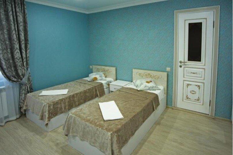 """Гостевой дом """"Da Vinci"""", улица Чкалова, 65А на 19 комнат - Фотография 181"""