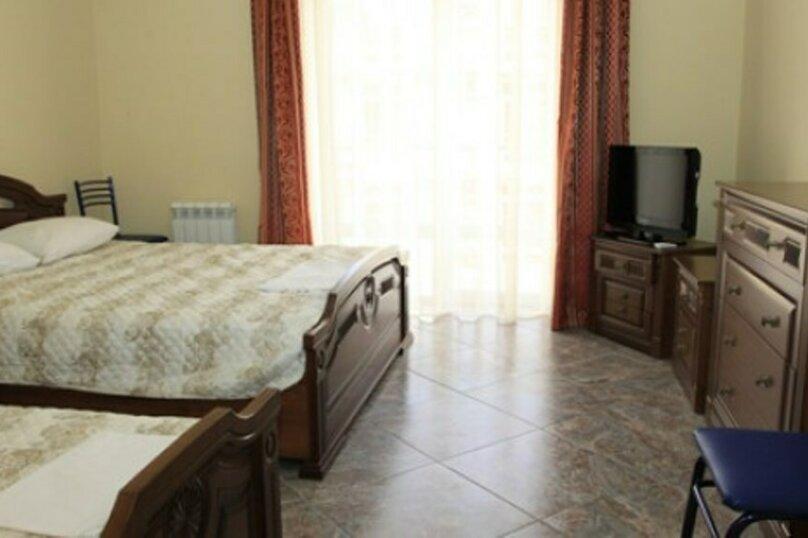 Гостиница Константинополь, Светлая улица, 23 на 30 номеров - Фотография 14