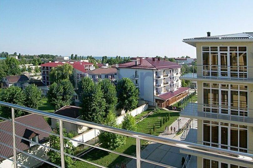 Гостиница Константинополь, Светлая улица, 23 на 30 номеров - Фотография 5