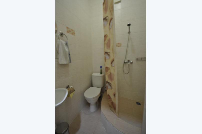 """Мини-отель """"На Коллективной 43"""", Коллективная улица, 43 на 8 номеров - Фотография 11"""