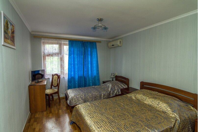 """Гостиница """"Уют"""", улица Борохова, 17 на 28 номеров - Фотография 11"""