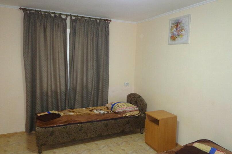 """Мини-отель """"FIDEL"""", улица Уютная, 127 на 10 комнат - Фотография 3"""