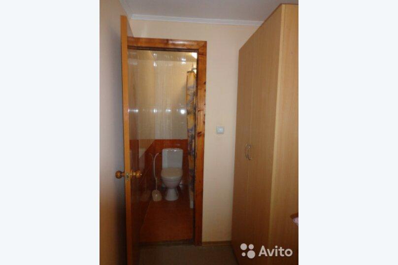 """Мини-отель """"FIDEL"""", улица Уютная, 127 на 10 комнат - Фотография 29"""