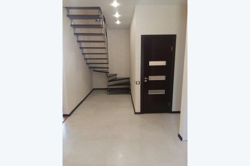 Дом в центре Самары, 130 кв.м. на 6 человек, 3 спальни, улица Академика Платонова, 34, Самара - Фотография 2