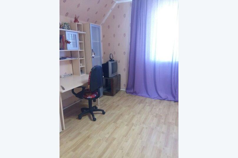 Дом в центре Самары, 130 кв.м. на 6 человек, 3 спальни, улица Академика Платонова, 34, Самара - Фотография 8