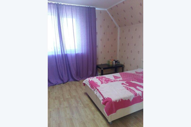 Дом в центре Самары, 130 кв.м. на 6 человек, 3 спальни, улица Академика Платонова, 34, Самара - Фотография 9