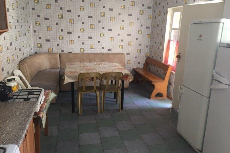 """Гостиница """"На Северной 32"""", Северная улица, 32 на 17 комнат - Фотография 5"""