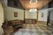 Мини-отель, Коллективная улица, 43 на 8 номеров - Фотография 3