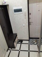 2-комн. квартира, 40 кв.м. на 4 человека, Черниговская улица, Адлер - Фотография 4