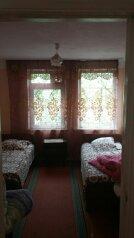 Гостевой дом, Новый Афон на 10 номеров - Фотография 4