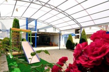 Частная гостиница, Комсомольская на 14 номеров - Фотография 1