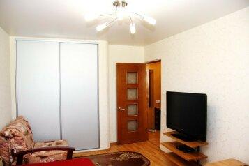 2-комн. квартира, 50 кв.м. на 5 человек, Энгельса , Ейск - Фотография 4