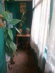 2-комн. квартира, 70 кв.м. на 5 человек, бульвар Старшинова, Феодосия - Фотография 3
