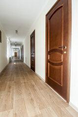 Гостиница, улица Борохова, 17 на 28 номеров - Фотография 3