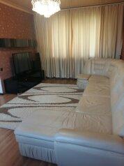 Дом в центре Самары, 130 кв.м. на 6 человек, 3 спальни, улица Академика Платонова, 34, Самара - Фотография 4