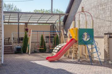 Гостевой дом, Радужная, 5 на 15 номеров - Фотография 4