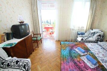 Гостевой Дом, Бестужева-Марлинского на 14 номеров - Фотография 4