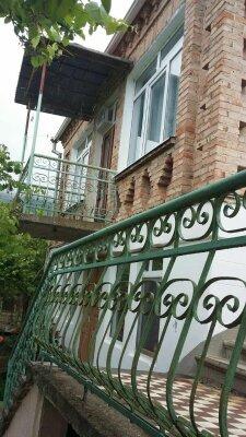 Гостевой дом, Новый Афон, проезд Братьев Джинджолия на 10 номеров - Фотография 1