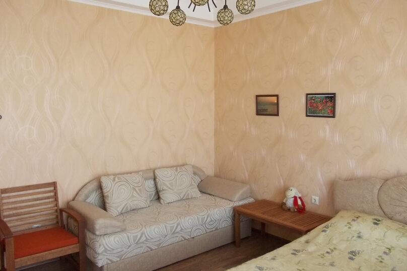 """Гостевой дом """"Капитанская дача"""", улица Саранчева, 14 на 5 комнат - Фотография 2"""