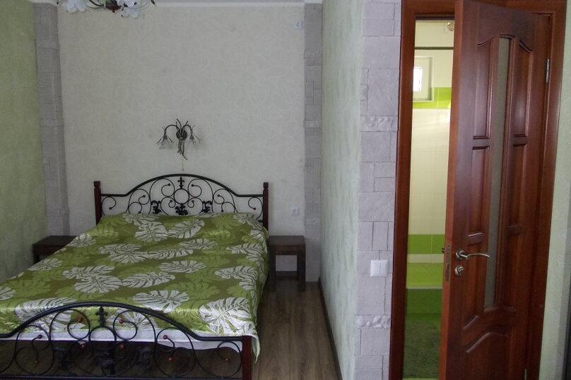 """Гостевой дом """"Капитанская дача"""", улица Саранчева, 14 на 5 комнат - Фотография 4"""