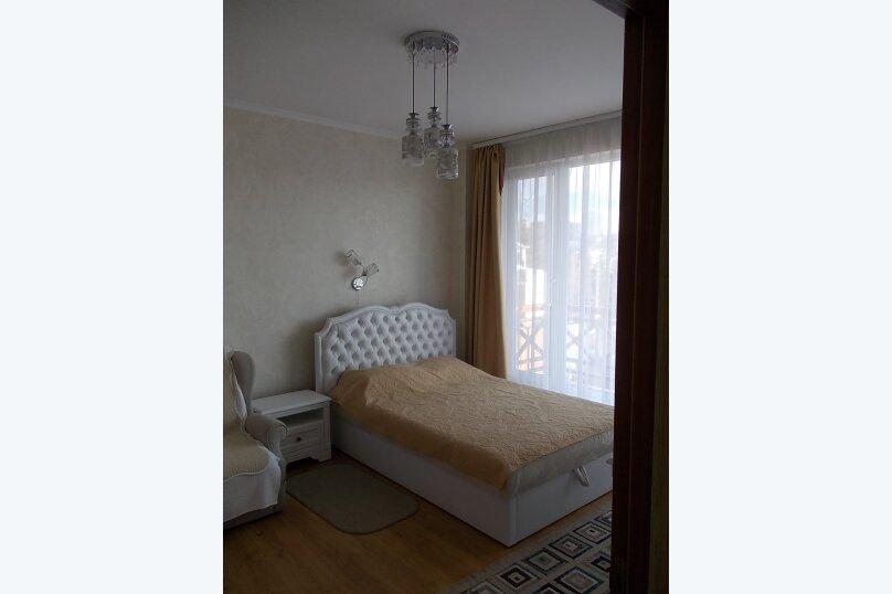 """Гостевой дом """"Капитанская дача"""", улица Саранчева, 14 на 5 комнат - Фотография 5"""