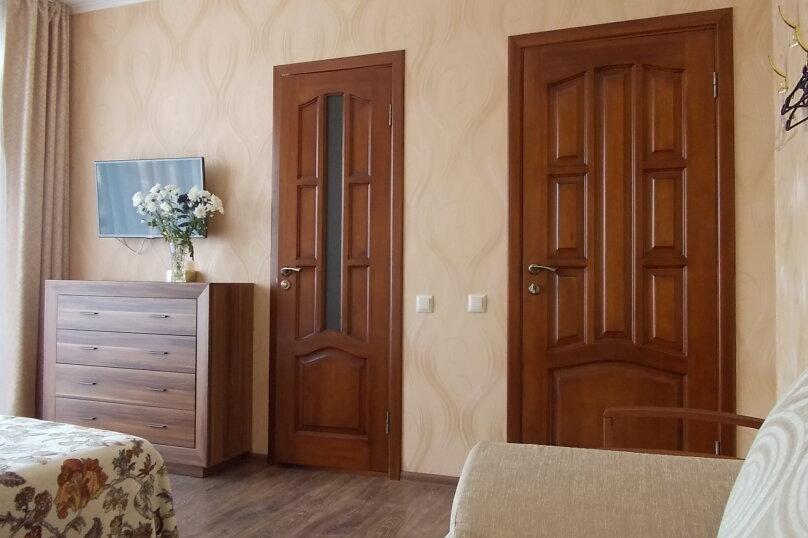 """Гостевой дом """"Капитанская дача"""", улица Саранчева, 14 на 5 комнат - Фотография 8"""