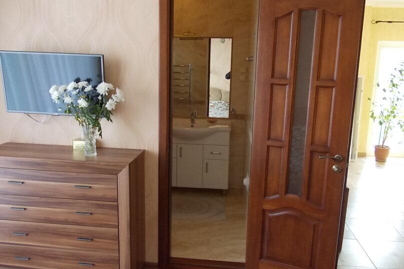 """Гостевой дом """"Капитанская дача"""", улица Саранчева, 14 на 5 комнат - Фотография 9"""