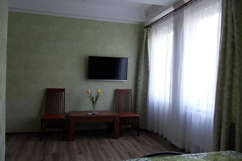 """Гостевой дом """"Капитанская дача"""", улица Саранчева, 14 на 5 комнат - Фотография 11"""