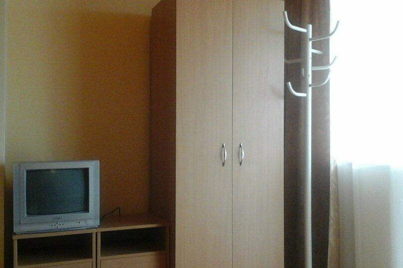 Гостевой дом Лето, Первомайская улица, 14 на 20 комнат - Фотография 28