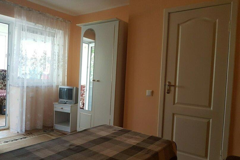 Гостевой дом Лето, Первомайская улица, 14 на 20 комнат - Фотография 30