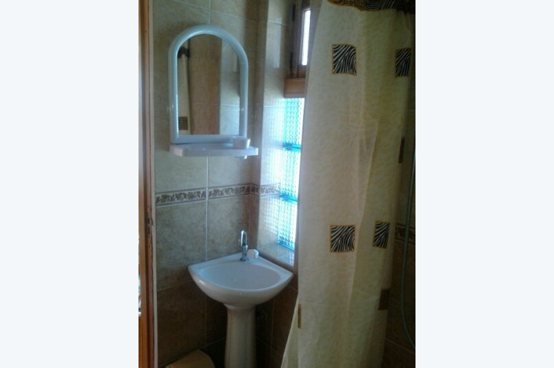 Гостевой дом Лето, Первомайская улица, 14 на 20 комнат - Фотография 26