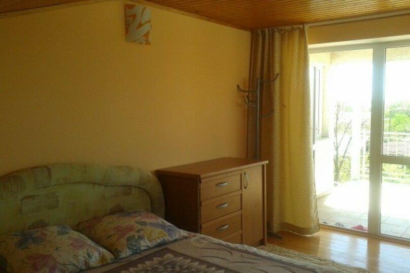 Гостевой дом Лето, Первомайская улица, 14 на 20 комнат - Фотография 27