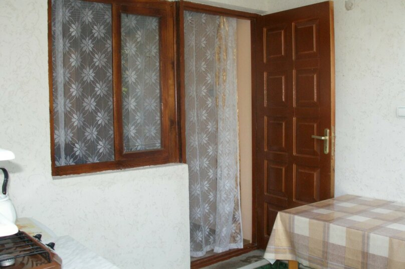 Гостевой дом Лето, Первомайская улица, 14 на 20 комнат - Фотография 34