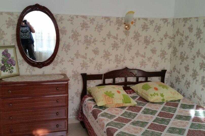 """Гостевой дом """"На берегу"""", Херсонская улица, 3 на 14 комнат - Фотография 8"""
