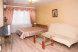 2-комн. квартира, 42 кв.м. на 4 человека, проспект Героев Сталинграда, 46, Севастополь - Фотография 24