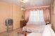 2-комн. квартира, 42 кв.м. на 4 человека, проспект Героев Сталинграда, 46, Севастополь - Фотография 25