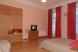 1-комн. квартира, 44 кв.м. на 4 человека, Коломенская улица, метро Лиговский пр., Санкт-Петербург - Фотография 7